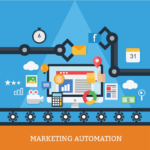 Why Automation Is So Important To Your Marketing Strategy