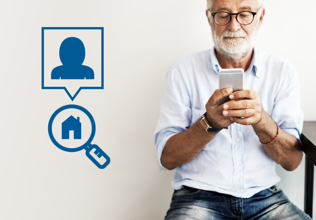 How to Own Your Prospects' Senior Living Searches