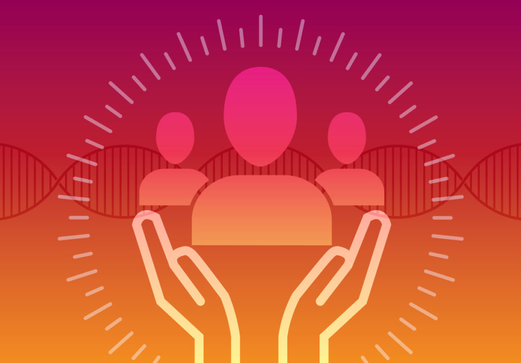 Webinar: The Secrets to Making Your Entire Brand Come Alive for an Optimal Workplace Culture