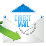 Direct Mail is Fundamental