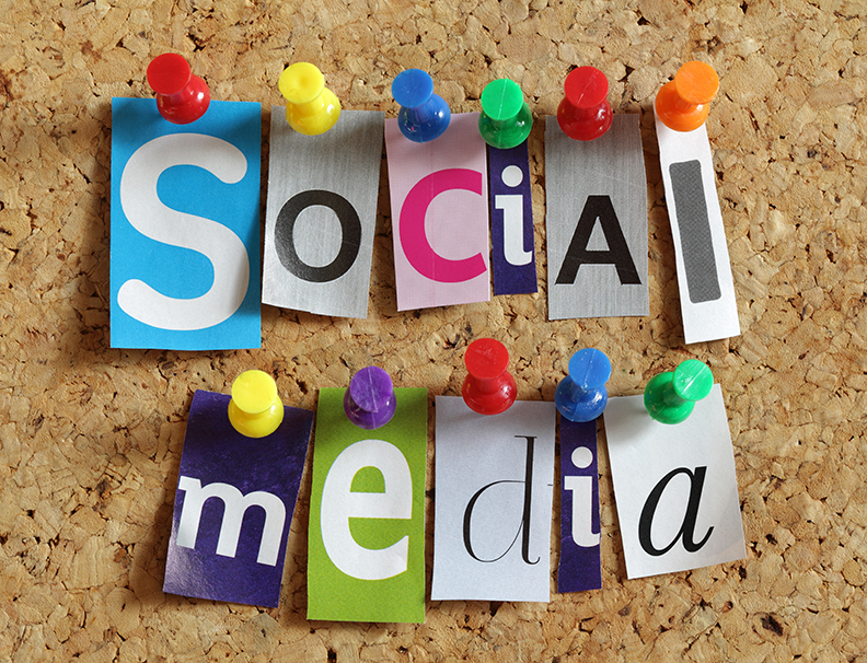 7 Social Tactics to Embrace in 2016