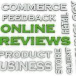 Why Online Reviews Matter in Senior Living