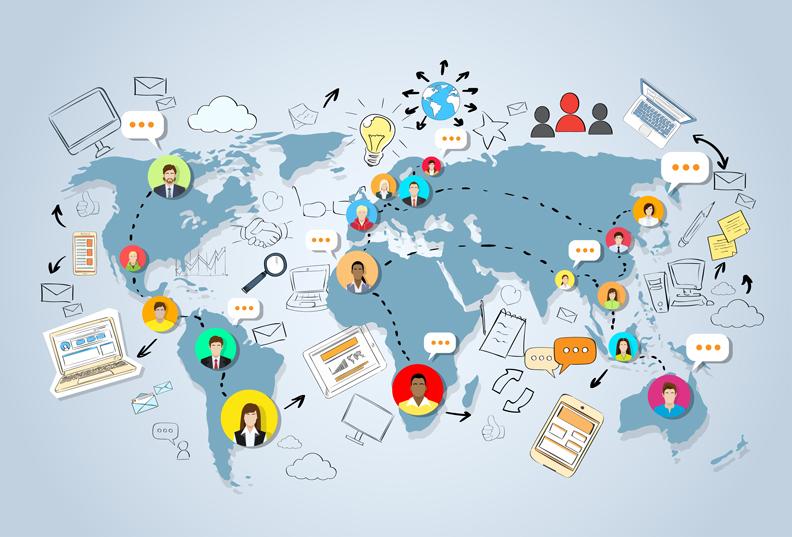 Marketing Automation: My Marauder's Map