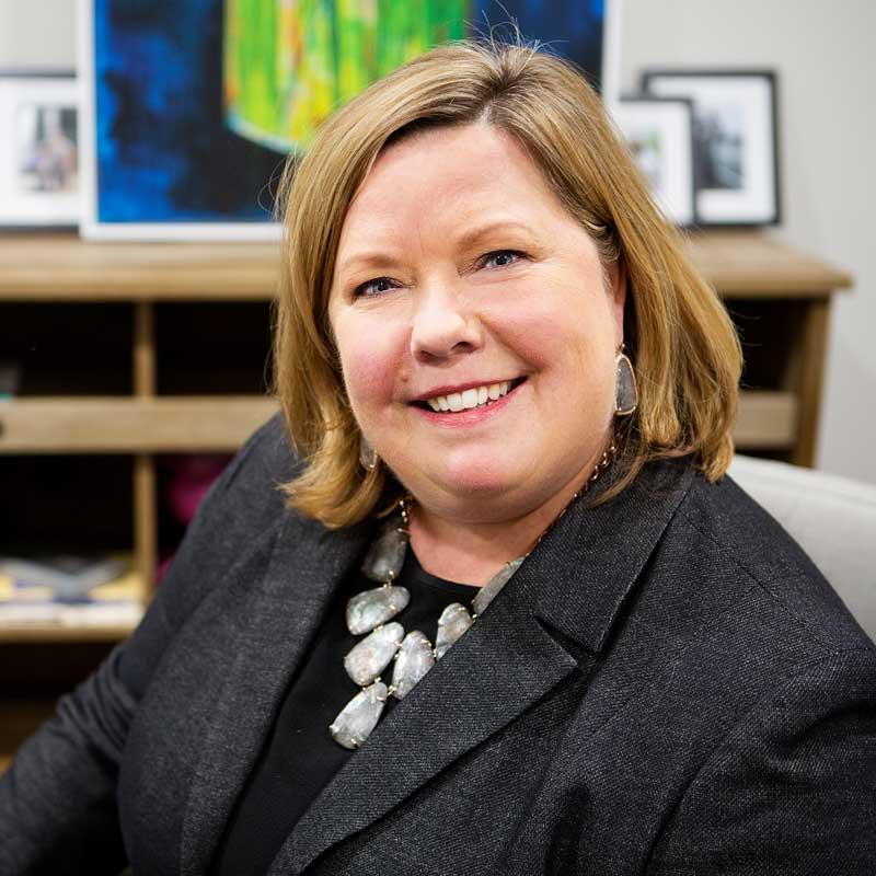 Susan Bogan