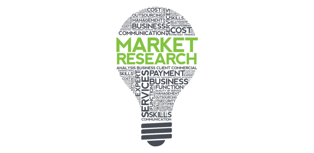 Enhancing Brand Awareness Through Market Research