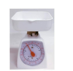 KCA5 5KG 食物磅( 含kg和oz) $79-1pc/ 沙田乙明村您家城舖/www.arpyema.hk