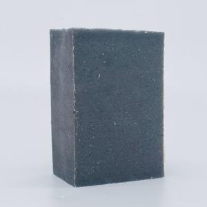青黛本草抗痘手工皂 120g ± 10g Indigo & Herbal Anti Acne Handmade Soap Bar