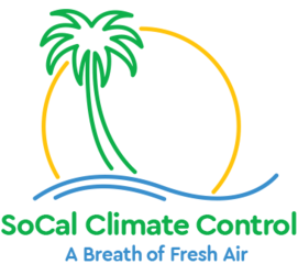 Socal Climate Control & Mech