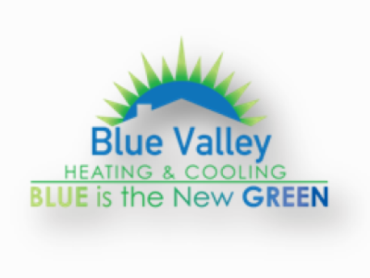 Blue Valley Heating & Cooling