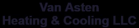 Van Asten Plumbing & Heating LLC