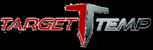 Target Temp, LLC