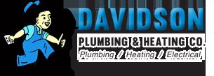 Davidson Plumbing & Heating