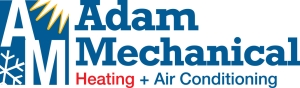 Adam Mechanical Heating - Air Conditioning & Plumbing Services of Havertown