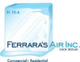 Ferrara's Air, Inc