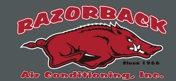 Razorback Air Conditioning Inc
