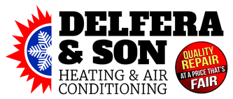 DelFera & Son Heating & Air Conditioning