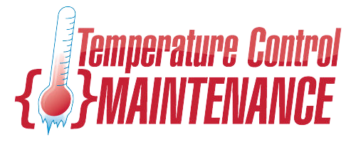 Temperature Control Maintenance