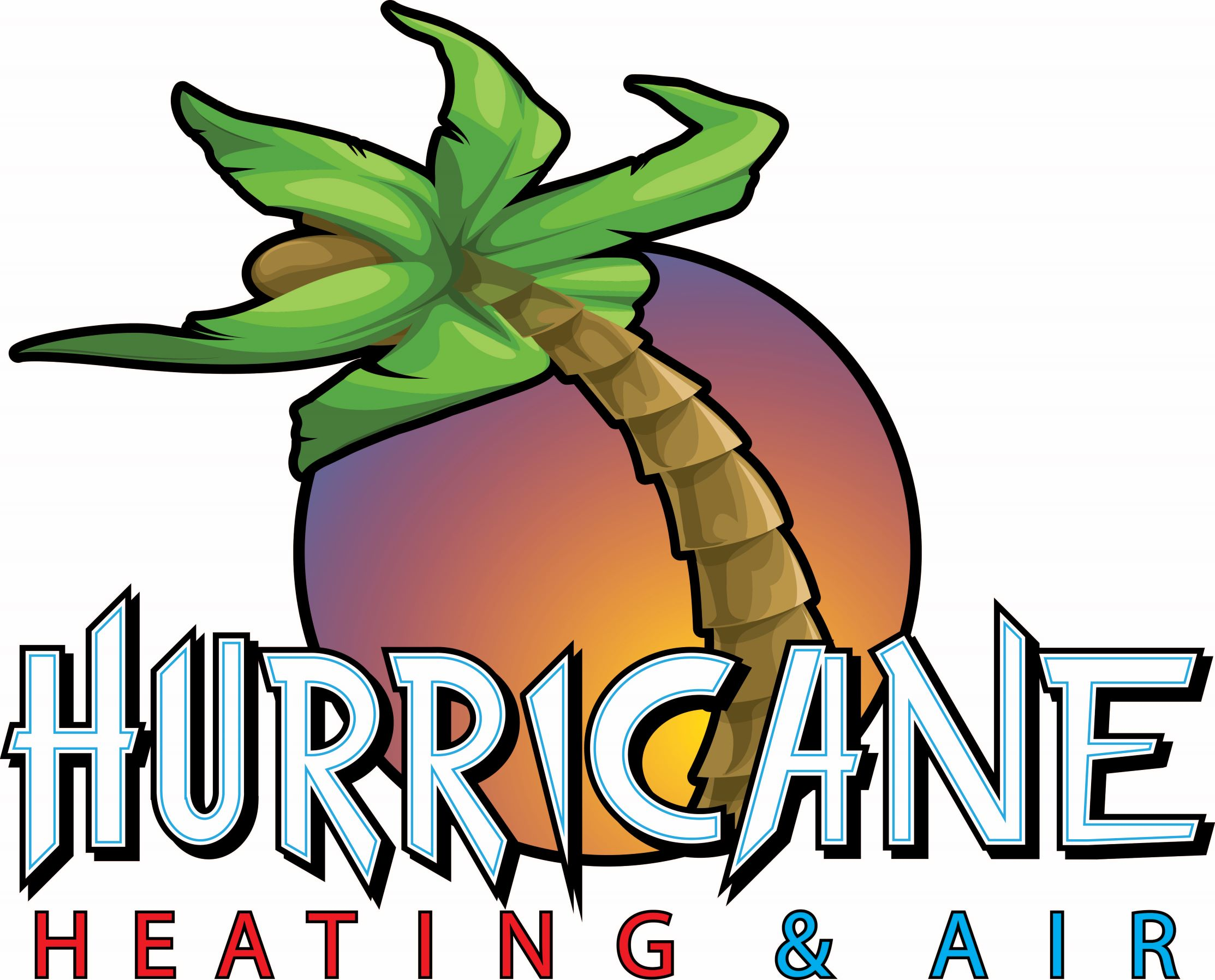 Hurricane Heating & Air