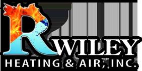 R Wiley Heating & Air