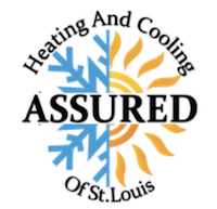 ASSURED HEATING AND COOLING OF ST. LOUIS