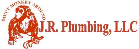 J.R. Plumbing LLC.