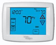 HVAC-Services-Digital-Thermostat-b