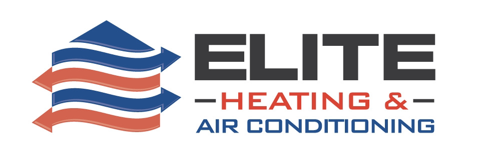 Elite Heating & Air Conditioning