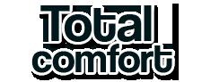 Indoor Comfort Technologies
