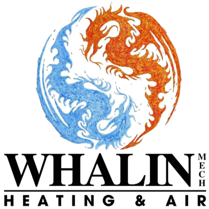 Whalin Mechanical Heating & Air