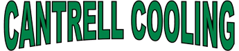 Cantrell Heating & Air Conditioning