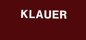 Klauer Heating & Air Conditioning