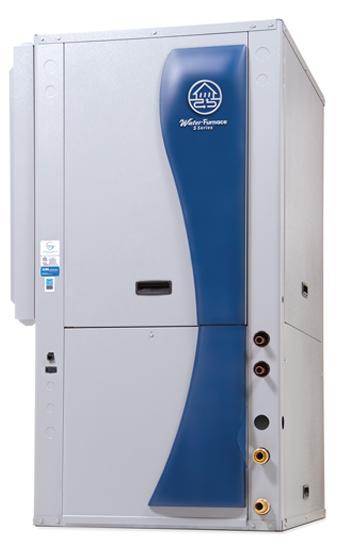 5 Series 500A11