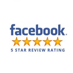 5-stars-facebook