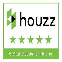 houzz-rating