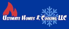 Ultimate Homes & Cooling LLC