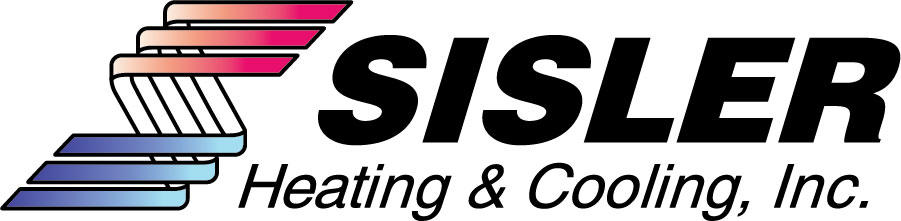 Sisler Heating & Cooling, Inc. logo