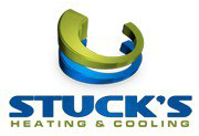 Stuck's Heating and Cooling