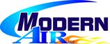 Modern Air LLC