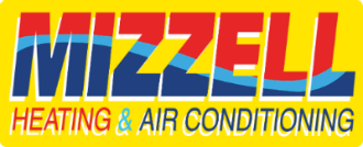 Mizzell Heating & Air Conditioning