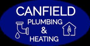 Canfield Plumbing & Heating