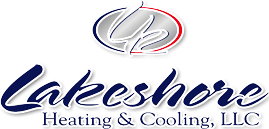 Lakeshore Heating & Cooling LLC