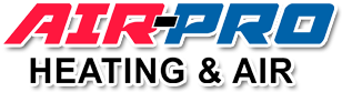 Air-Pro Heating and Air Inc.