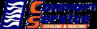 Comfort Service, Inc.