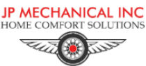 Jp Mechanical Inc