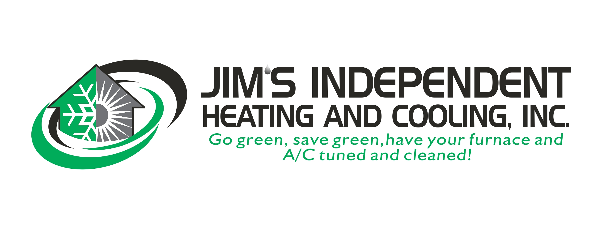 Jim's Independent Heating and Cooling