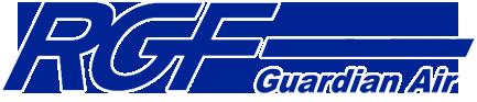 RGF Guardian Air