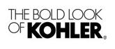 Kohler Slogan