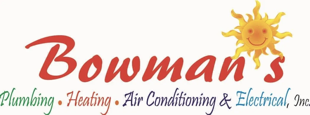 Bowman's Heating & Air Conditioning