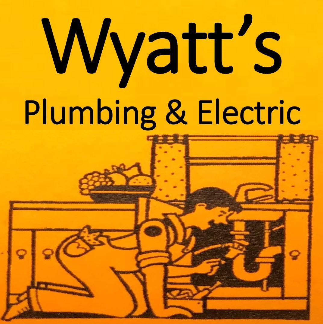 Wyatt's Plumbing & Electric