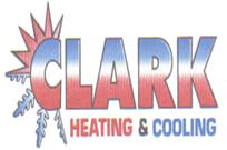 Clark Heating & Cooling, Inc.